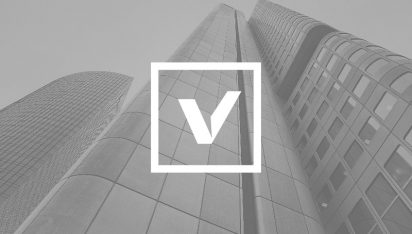 Vertigo Property Group