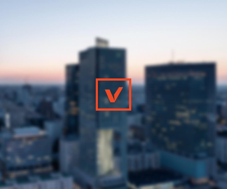Vertigo Property Group
